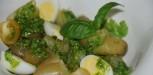 salade pommes de terre