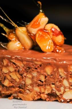 barre chocolat Christophe Felder 2