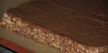 recette chocolat Christophe Felder