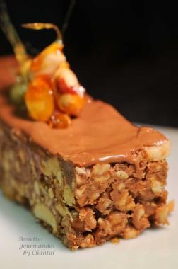 barre chocolat Christophe Felder 3