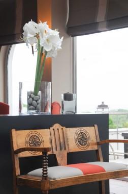 restaurant Ilura La Reserve Saint Jean de Luz (1)