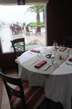 restaurant Ilura La Reserve Saint Jean de Luz (16)