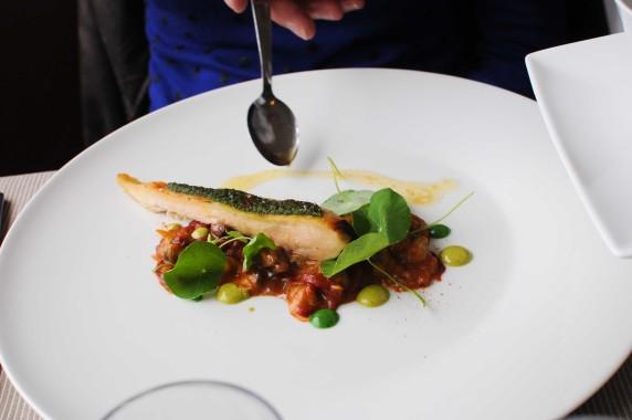 restaurant Ilura La Reserve Saint Jean de Luz (18)