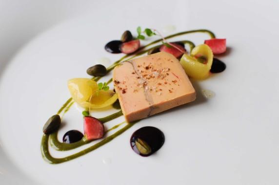 restaurant Ilura La Reserve Saint Jean de Luz (29)