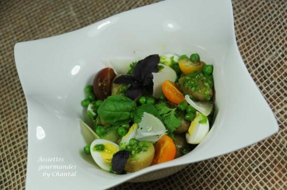 salade pommes de terre 3