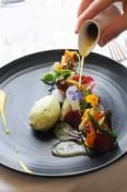 Restaurant Le Gabriel Bordeaux (26)