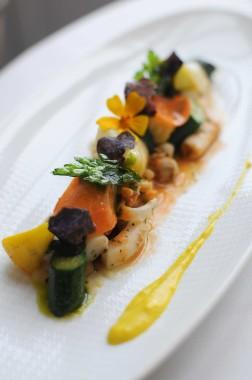 Restaurant Le Gabriel Bordeaux (30)