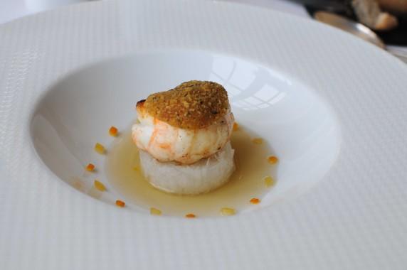 Restaurant Le Gabriel Bordeaux (40)