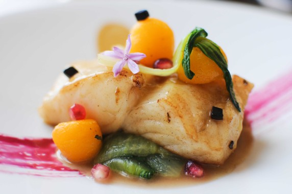 Restaurant Le Gabriel Bordeaux (42)