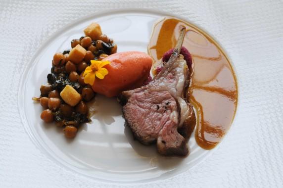 Restaurant Le Gabriel Bordeaux (47)