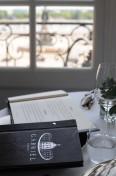 Restaurant Le Gabriel Bordeaux (7)