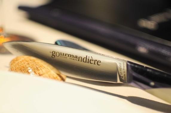 La Gourmandiere- Vannes (9)
