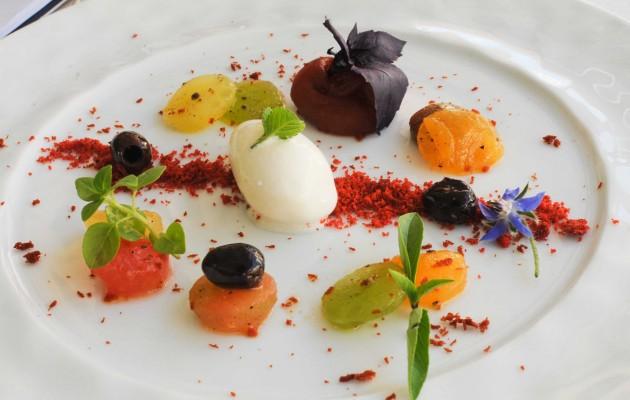 Restaurant Passions et Gourmandises, Saint-Benoit, Poitiers (15)