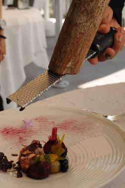 Restaurant Passions et Gourmandises, Saint-Benoit, Poitiers (26)