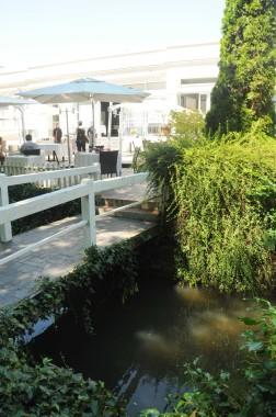 Restaurant Passions et Gourmandises, Saint-Benoit, Poitiers (3)