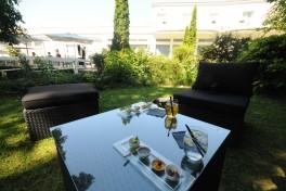 Restaurant Passions et Gourmandises, Saint-Benoit, Poitiers (6)