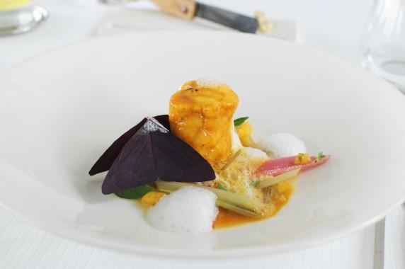 Restaurant l'Aquarelle, Royan (14)