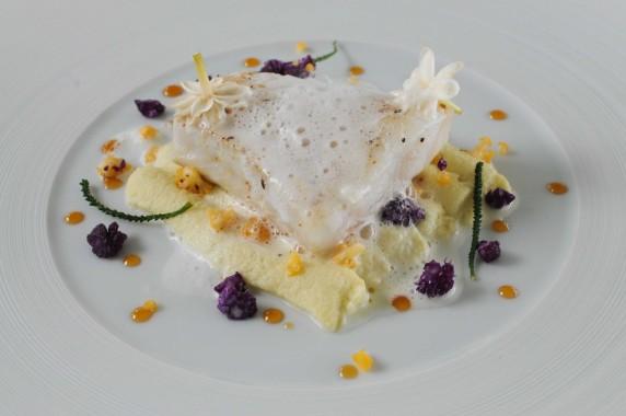 Restaurant l'Aquarelle, Royan (15)