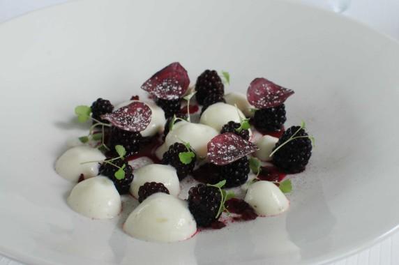 Restaurant l'Aquarelle, Royan (19)