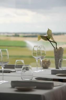 Restaurant l'Aquarelle, Royan (24)