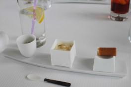 Restaurant l'Aquarelle, Royan (4)