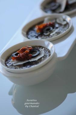 creme brulée olive 5