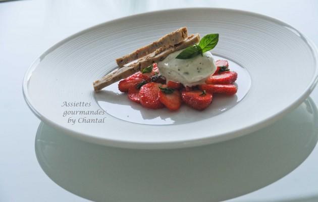 tartare fraises 3
