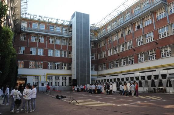 Ecole Ferrandi (8)