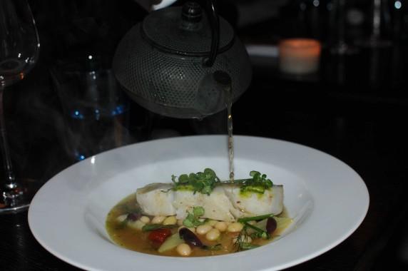 Neva Cuisine (14)