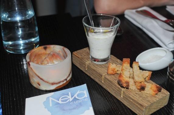 Neva Cuisine (3)
