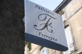 Patisserie Ferreyra (11)