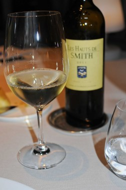 Chateau Smith Haut Lafitte
