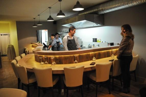 restaurant Miles (1)
