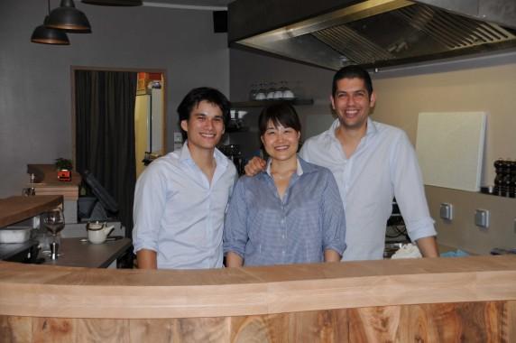 restaurant Miles (8)