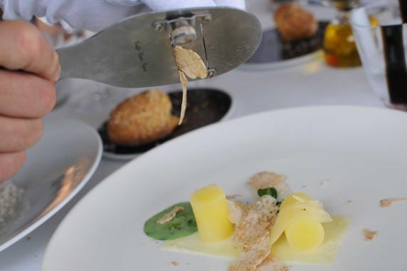 restaurant Saint James Bouliac (15)