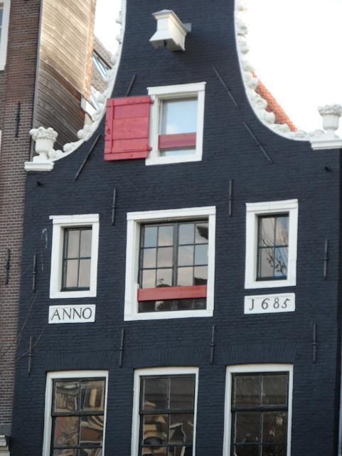 Amsterdam (18)