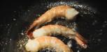 recette de William Ledeuil - creme pommes de terre