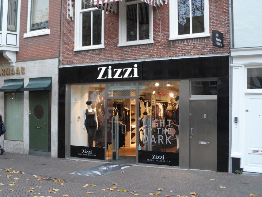 Delft (1)