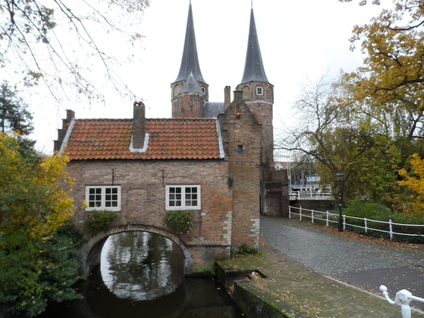 Delft (3)