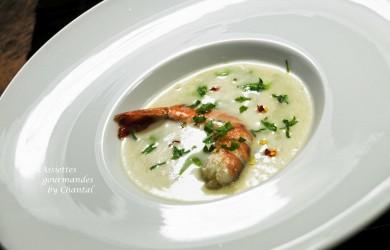 Recette recettes de chefs - Canneles bordelais recette originale ...