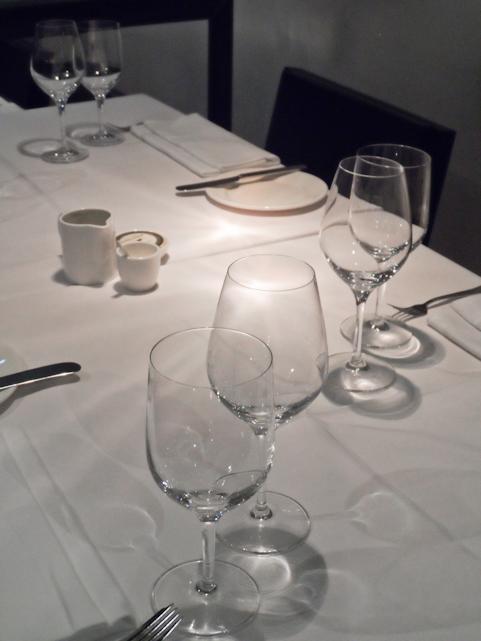 restaurant Anna Amsterdam (5)