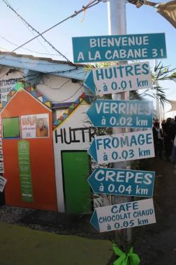Cabanes en Fêtes Andernos (10)