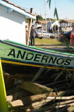Cabanes en Fêtes Andernos (14)