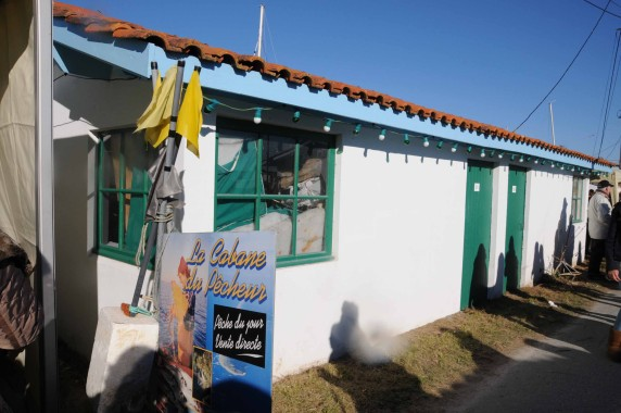 Cabanes en Fêtes Andernos (6)