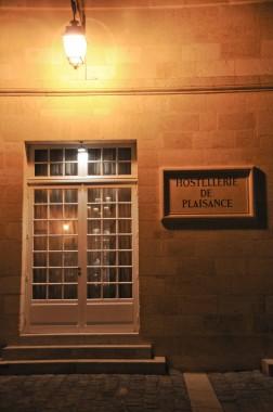 Philippe Etchebest Hostellerie de Plaisance (3)