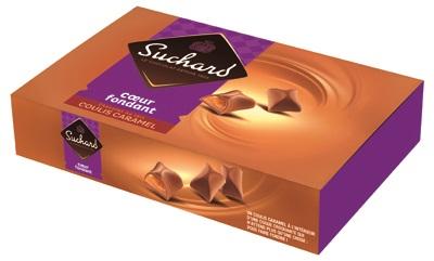 Suchard Coeur fondant chococlait_coulis caramel Web-1