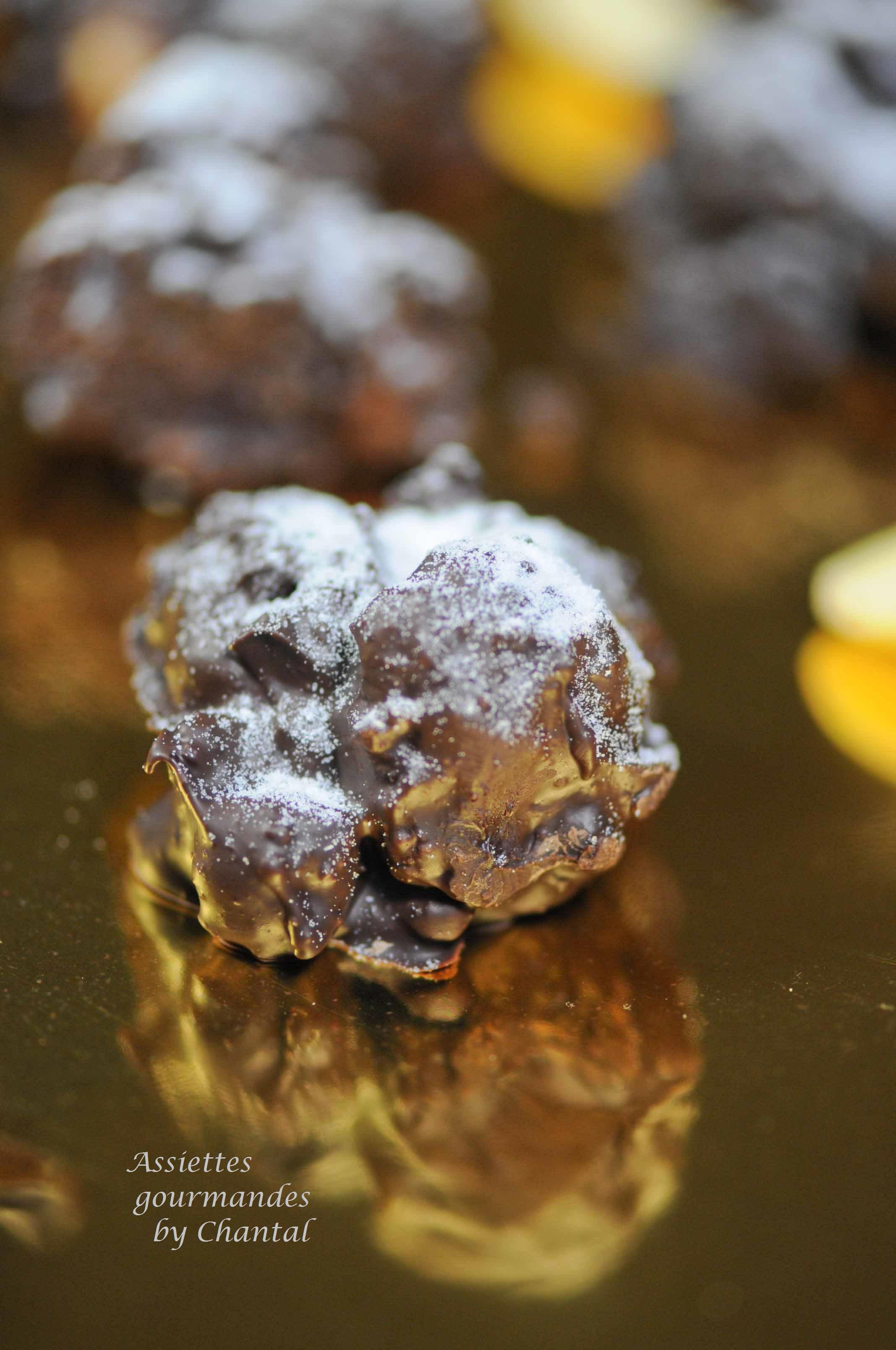 amandes chocolat 4