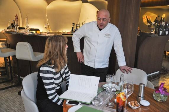 restaurant Camélia Mandarin Oriental Paris (10)