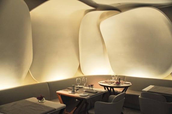 restaurant Camélia Mandarin Oriental Paris (36)