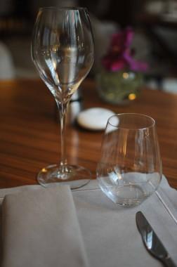 restaurant Camélia Mandarin Oriental Paris (4)